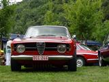Italian Classic Car Meeting - Chaudfontaine - foto 6 van 48