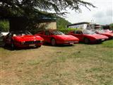 Italian Classic Car Meeting - Chaudfontaine - foto 9 van 48