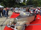 Italian Classic Car Meeting - Chaudfontaine - foto 10 van 48