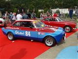 Italian Classic Car Meeting - Chaudfontaine - foto 12 van 48