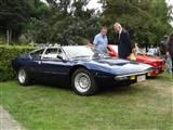 Italian Classic Car Meeting - Chaudfontaine - foto 14 van 48