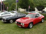Italian Classic Car Meeting - Chaudfontaine - foto 15 van 48