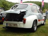 Italian Classic Car Meeting - Chaudfontaine - foto 17 van 48