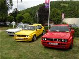 Italian Classic Car Meeting - Chaudfontaine - foto 20 van 48
