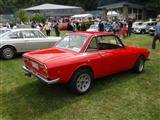 Italian Classic Car Meeting - Chaudfontaine - foto 21 van 48