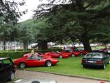 Italian Classic Car Meeting - Chaudfontaine - foto 24 van 48