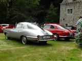 Italian Classic Car Meeting - Chaudfontaine - foto 32 van 48