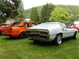 Italian Classic Car Meeting - Chaudfontaine - foto 35 van 48