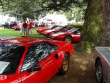 Italian Classic Car Meeting - Chaudfontaine - foto 38 van 48