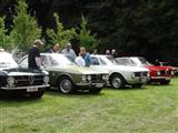 Italian Classic Car Meeting - Chaudfontaine - foto 41 van 48