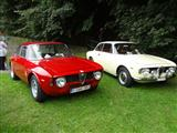 Italian Classic Car Meeting - Chaudfontaine - foto 42 van 48