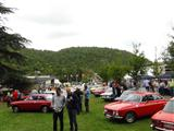 Italian Classic Car Meeting - Chaudfontaine - foto 43 van 48