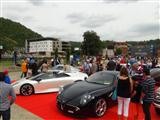 Italian Classic Car Meeting - Chaudfontaine - foto 47 van 48