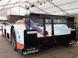 Gulf racing car exposition 24u Francorchamps - foto 17 van 44