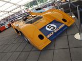 Gulf racing car exposition 24u Francorchamps - foto 31 van 44