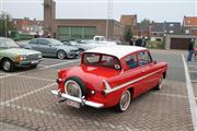 Cars and Coffee Noord Antwerpen - foto 6 van 79