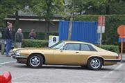 Cars and Coffee Noord Antwerpen - foto 10 van 79