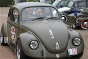 Cars and Coffee Noord Antwerpen - foto 11 van 79