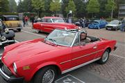 Cars and Coffee Noord Antwerpen - foto 20 van 79