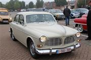 Cars and Coffee Noord Antwerpen - foto 22 van 79