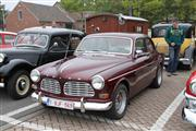 Cars and Coffee Noord Antwerpen - foto 26 van 79