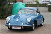 Cars and Coffee Noord Antwerpen - foto 28 van 79