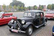 Cars and Coffee Noord Antwerpen - foto 31 van 79