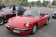 Cars and Coffee Noord Antwerpen - foto 32 van 79