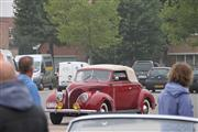 Cars and Coffee Noord Antwerpen - foto 35 van 79