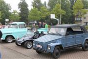 Cars and Coffee Noord Antwerpen - foto 42 van 79