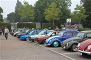 Cars and Coffee Noord Antwerpen - foto 49 van 79