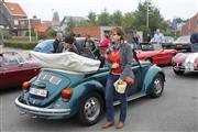 Cars and Coffee Noord Antwerpen - foto 51 van 79