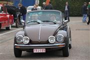 Cars and Coffee Noord Antwerpen - foto 57 van 79