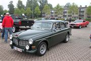 Cars and Coffee Noord Antwerpen - foto 59 van 79