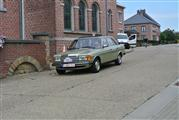 Willer Historic 2013 - foto 209 van 376