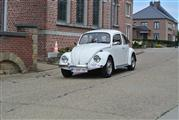 Willer Historic 2013 - foto 210 van 376