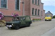 Willer Historic 2013 - foto 213 van 376