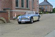 Willer Historic 2013 - foto 215 van 376