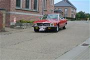 Willer Historic 2013 - foto 220 van 376