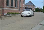 Willer Historic 2013 - foto 225 van 376