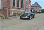 Willer Historic 2013 - foto 226 van 376