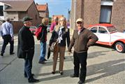 Willer Historic 2013 - foto 234 van 376