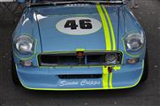 Spa Six Hours - foto 51 van 134