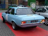 Legend of the Fall - Bocholt - foto 16 van 85