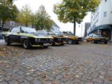 Legend of the Fall - Bocholt - foto 26 van 85