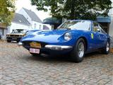 Legend of the Fall - Bocholt - foto 29 van 85