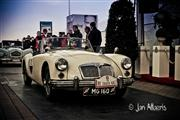 Zoute Grand Prix: start in Knokke - foto 17 van 124