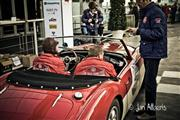 Zoute Grand Prix: start in Knokke - foto 19 van 124
