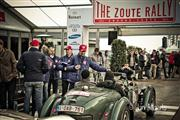 Zoute Grand Prix: start in Knokke - foto 43 van 124