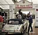 Zoute Grand Prix: start in Knokke - foto 54 van 124